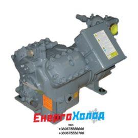 Полугерметичный поршневой компрессор Copeland D4SH-250X