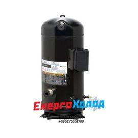 Герметичный спиральный компрессор Copeland ZH125KCE-TWD