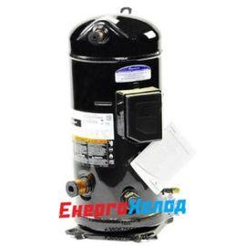Герметичный спиральный компрессор Copeland Scroll ZR90K3E-TFD-551
