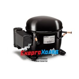 Герметичный поршневой компрессор Danfoss MP12TG (123B2517)