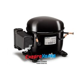 Герметичный поршневой компрессор Danfoss MPT12LA (123B2123)
