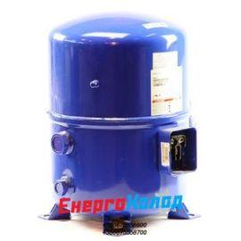 Maneurop MT125HU4DVE (215,44 см³/об) 37,49 м³/ч Герметичный поршневой компрессор