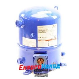 Maneurop MT28JE4AVE (48,06 см³/об) 8,36 м³/ч Герметичный поршневой компрессор