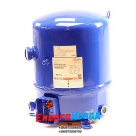 Maneurop MT64HM4DVE (107,71 см³/об) 18,74 м³/ч Герметичный поршневой компрессор