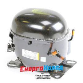 Embraco Aspera NT2180U CSR (22.37 CМ³) ГЕРМЕТИЧНЫЙ ПОРШНЕВОЙ КОМПРЕССОР