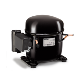 Герметичный поршневой компрессор Danfoss HPY16RAb (123B4520)