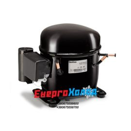 Герметичный поршневой компрессор Danfoss NLY80LAa (123B3114)