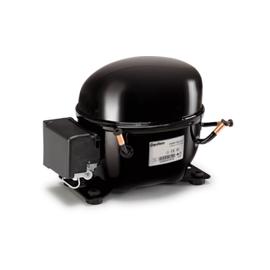 Герметичный поршневой компрессор Danfoss HUY70MAb (123B4512)