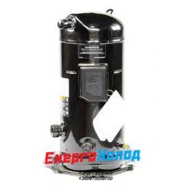 Герметичный спиральный компрессор Copeland Scroll ZB56KCE-TWD-551
