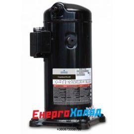 Герметичный спиральный компрессор Copeland ZH18KVE-TFD-526