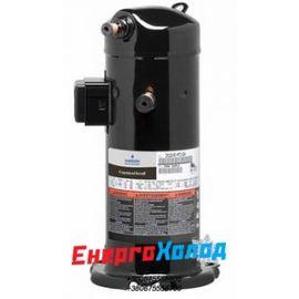 Герметичный спиральный компрессор Copeland ZH30K4E-PFJ-524