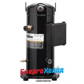 Герметичный спиральный компрессор Copeland Scroll ZP180KCE-TWD-425