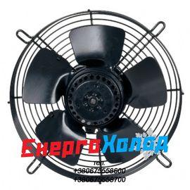 Вентилятор осьовий Weiguang YWF 4E 200-S-92/15-G