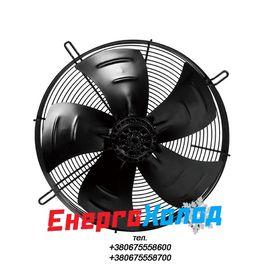 Вентилятор осьовий Weiguang YWF 4E 400-S-102/47-G