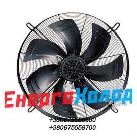 Вентилятор осьовий Weiguang YWF 6D 710-S-180/75-G