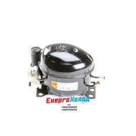 EMBRACO & ASPERA EMC40CLT (7.23 cм³) ГЕРМЕТИЧНЫЙ ПОРШНЕВОЙ КОМПРЕССОР