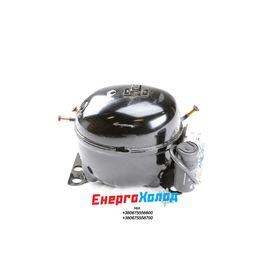 EMBRACO & ASPERA EMT45HDR (3.97 cм³) ГЕРМЕТИЧНЫЙ ПОРШНЕВОЙ КОМПРЕССОР