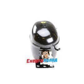 EMBRACO & ASPERA NE2134Z (14.28 cм³) ГЕРМЕТИЧНЫЙ ПОРШНЕВОЙ КОМПРЕССОР