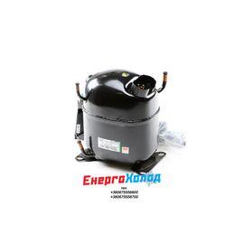EMBRACO & ASPERA NJ2190E (27.12 cм³) ГЕРМЕТИЧНЫЙ ПОРШНЕВОЙ КОМПРЕССОР