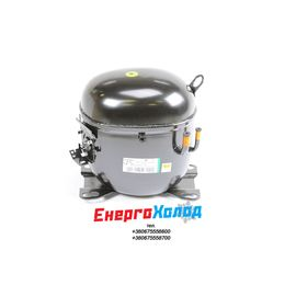 EMBRACO & ASPERA NT6220Z (22.40 cм³) ГЕРМЕТИЧНЫЙ ПОРШНЕВОЙ КОМПРЕССОР