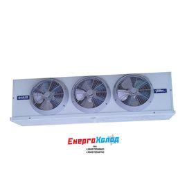 LU-VE F27HC 110 E 6 (8,3 кВт) ПОВІТРООХОЛОДЖУВАЧІ