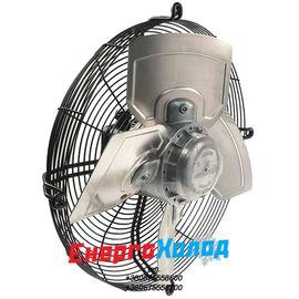 Вентилятор Осевой Ziehl-abegg FB045-VDK.4C.V4P