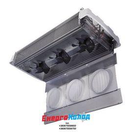 LU-VE FHD 832 E 40 (13,75 кВт) ВОЗДУХООХЛАДИТЕЛИ