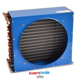 FRIGOPOINT FP-ACU-10,6 (5,0 кВт) КОНДЕНСАТОР