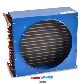 FRIGOPOINT FP-ACU-15 (8,0 кВт) КОНДЕНСАТОР
