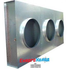Lloyd SPR 60 (58,0 кВт) КОНДЕНСАТОР