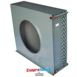 Lloyd SPR 12 (12,7 кВт) КОНДЕНСАТОР