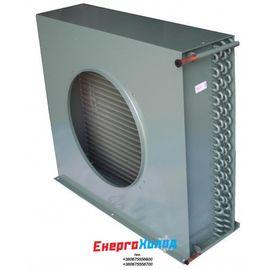 Lloyd SPR 6 (6,02 кВт) КОНДЕНСАТОР