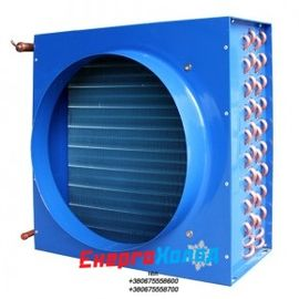Lloyd APX 5 (4,5 кВт) КОНДЕНСАТОР
