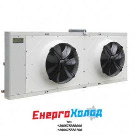 Eco KCE 62A2 (84,8 кВт) КОНДЕНСАТОРЫ