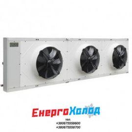 Eco KCE 53J3 (81 кВт) КОНДЕНСАТОРЫ