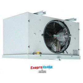 ALFA LAVAL CCEH351.1A (3,1 кВт) ВОЗДУХООХЛАДИТЕЛИ