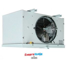 ALFA LAVAL CCEH351.1C (4,8 кВт) ВОЗДУХООХЛАДИТЕЛИ