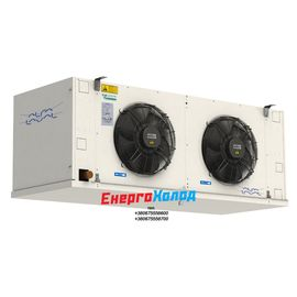 ALFA LAVAL CCEH252.1B (4,1 кВт) ВОЗДУХООХЛАДИТЕЛИ