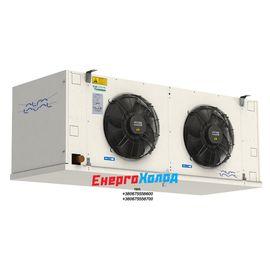 ALFA LAVAL CCEH252.1C (4,9 кВт) ВОЗДУХООХЛАДИТЕЛИ