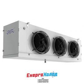 ALFA LAVAL CCEH253.1C (7,2 кВт) ВОЗДУХООХЛАДИТЕЛИ