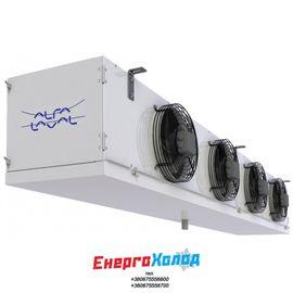 ALFA LAVAL CCEH254.1B (8,1 кВт) ВОЗДУХООХЛАДИТЕЛИ