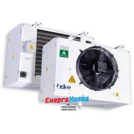 EKO DRС 35.12 (SC2 - 3,04 кВт) ВОЗДУХООХЛАДИТЕЛИ