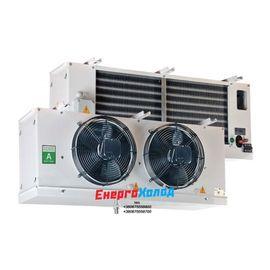 EKO DRС 35.21 (SC2 - 5,05 кВт) ВОЗДУХООХЛАДИТЕЛИ
