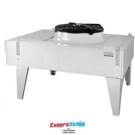Eco KCE  KCE 61A3 (51,1 кВт) КОНДЕНСАТОРЫ