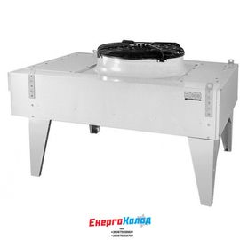 Eco KCE  KCE 61A3 (51,1 кВт) КОНДЕНСАТОРИ
