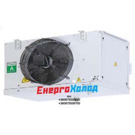 EKO ESС 40.11 (SC2 - 3,6 кВт) ВОЗДУХООХЛАДИТЕЛИ