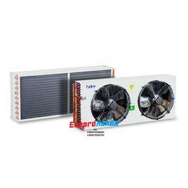 eko ES 50 CD (21,425 кВт) КОНДЕНСАТОРЫ