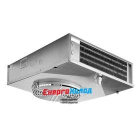 ECO EVS 41/B ED (0,375 кВт) ВОЗДУХООХЛАДИТЕЛИ