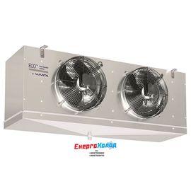 ECO GCE 252E8 ED (2,45 кВт) ПОВІТРООХОЛОДЖУВАЧІ