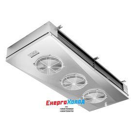ECO GDE 313 E4 ED (8,2 кВт) ПОВІТРООХОЛОДЖУВАЧІ